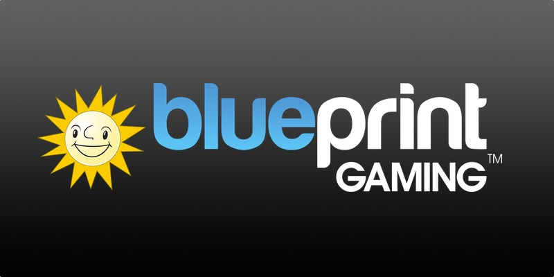 Blueprint Gaming Software Bonuses 2020