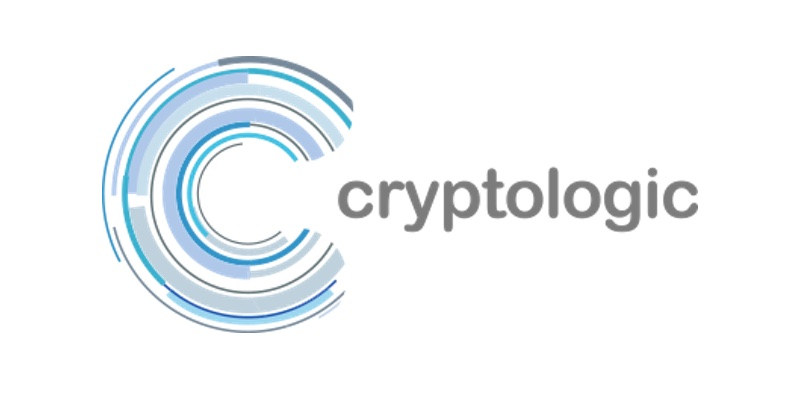 Cryptologic Casino List