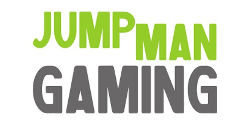 Jumpman Gaming Sites 2020