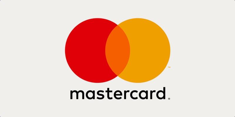 Mastercard Casino Bonuses