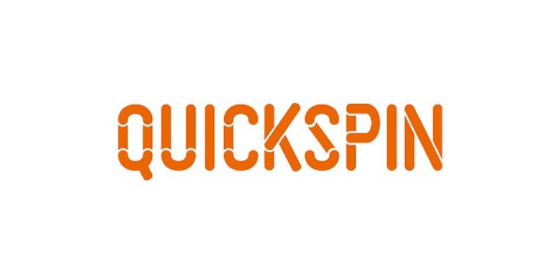 Quickspin Bonuses 2020
