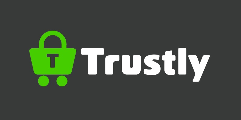 Trustly Casino Bonuses