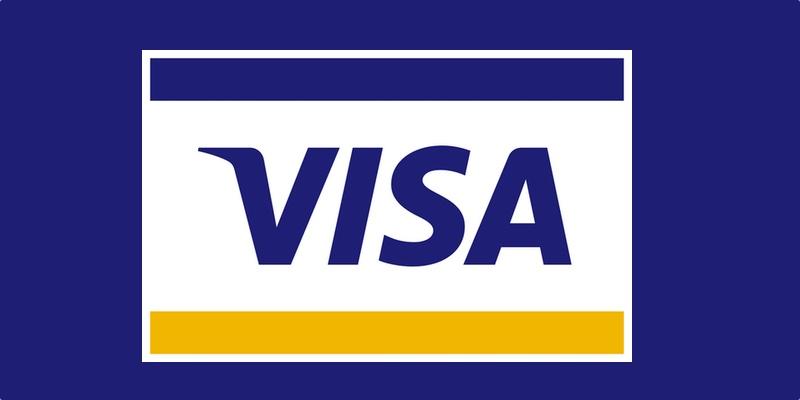 Visa Casino Bonuses