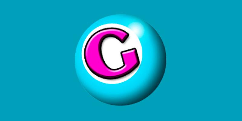Glorious Bingo Promo Code