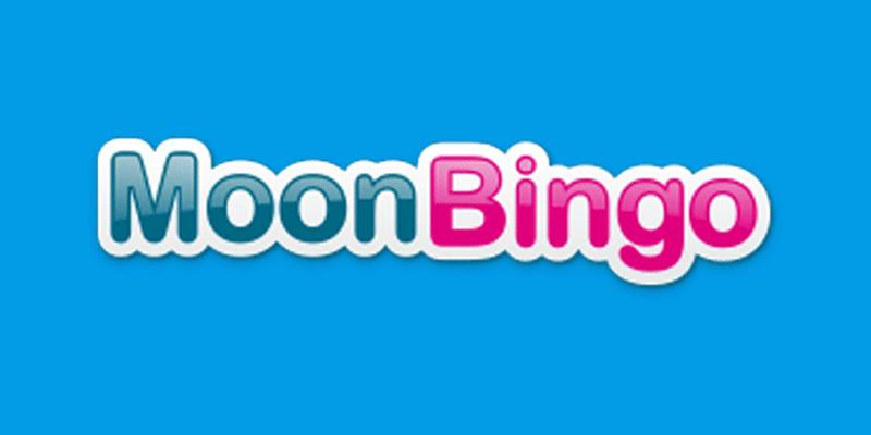 Moon Bingo Promo Code