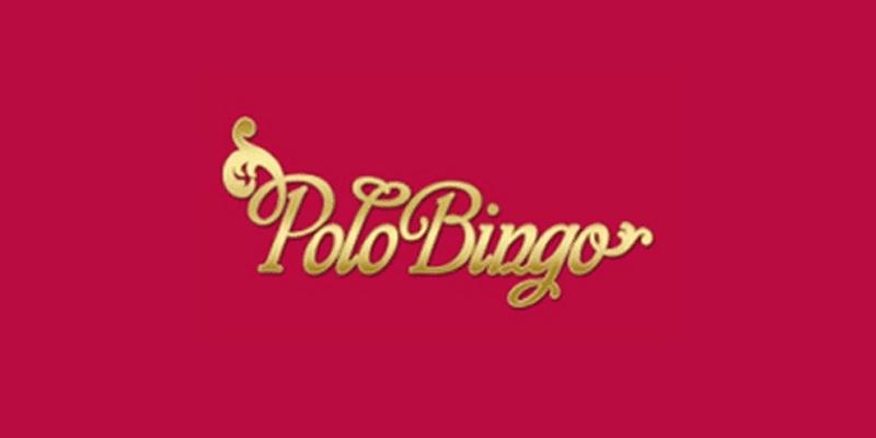Polo Bingo Promo Code