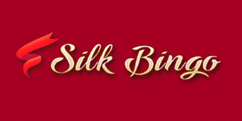 Silk Bingo Promo Code