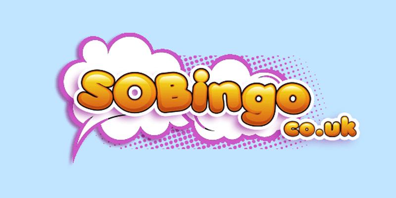 So Bingo Promo Code