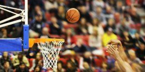 bet365 Basketball Betting