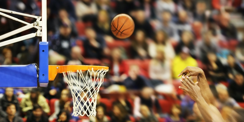 bet365 Basketball Betting