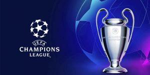 Bet365 Champions League Betting