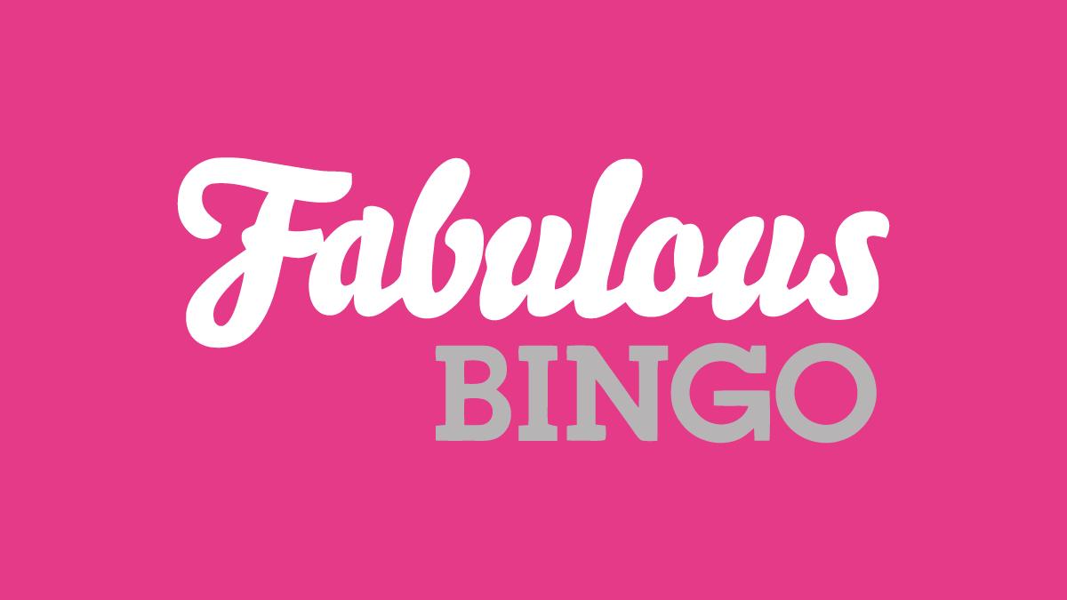 Fabulous Bingo Bonus Code