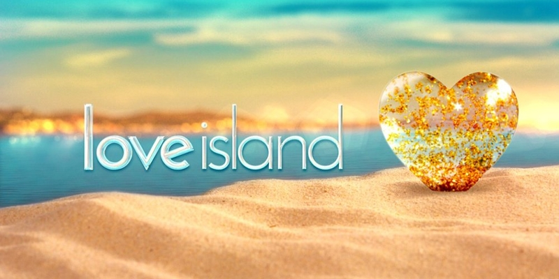 Bet365 Love Island Betting