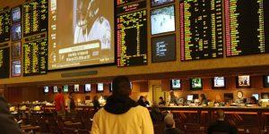 Bet365 NFL Betting