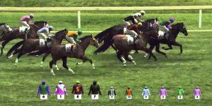 Bet365 Virtual Sports Betting