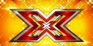 Bet365 X Factor Betting