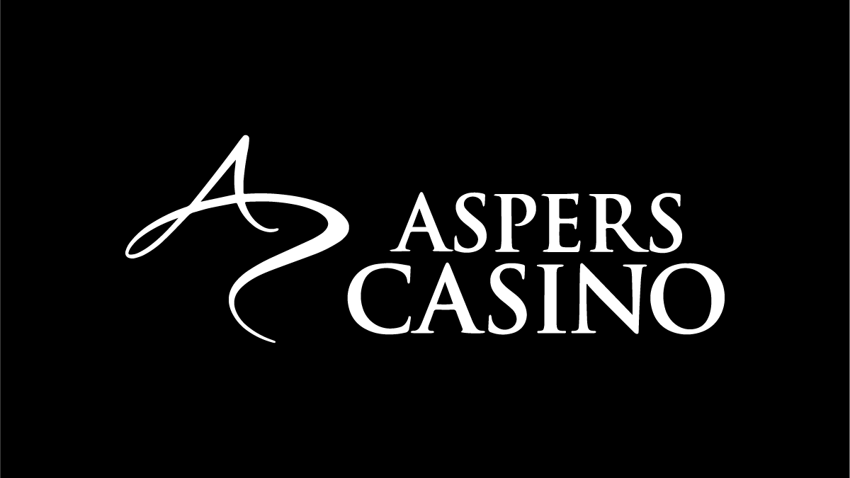 Aspers Casino Promo Code