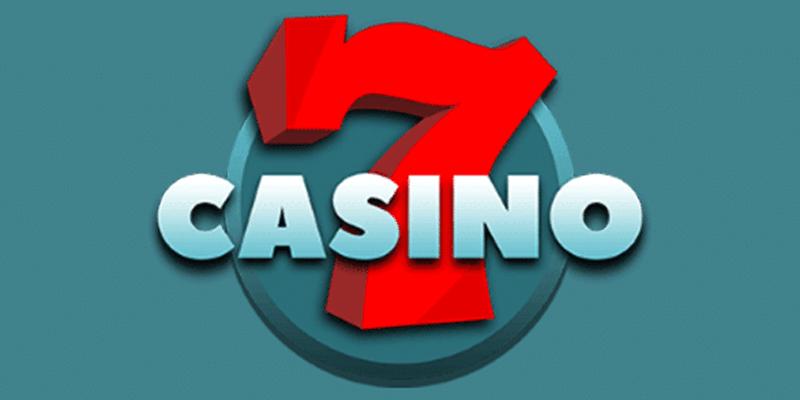 7Casino Promo Code