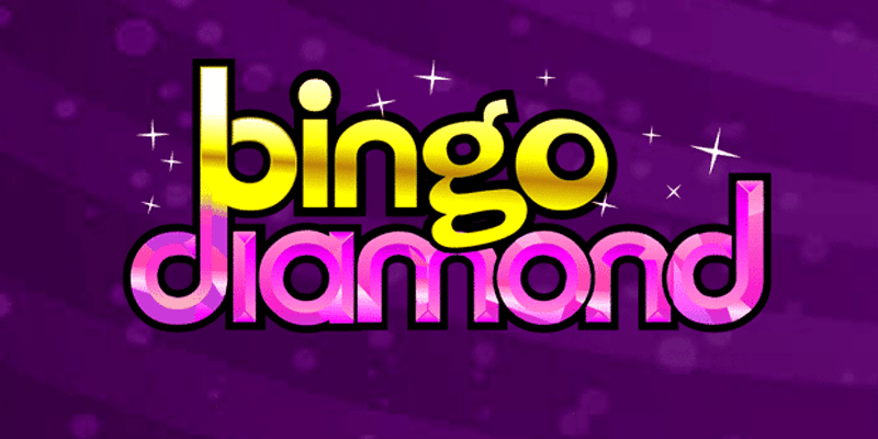 Bingo Diamond Promo Code