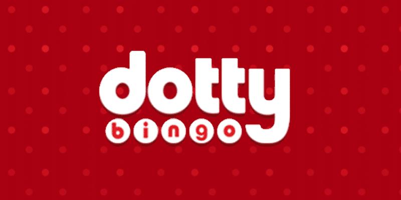 Dotty Bingo Promo Code