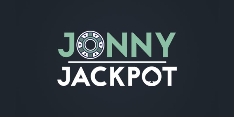 Jonny Jackpot Promo Code