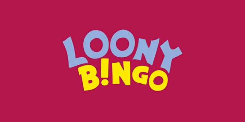 Loony Bingo Promo Code