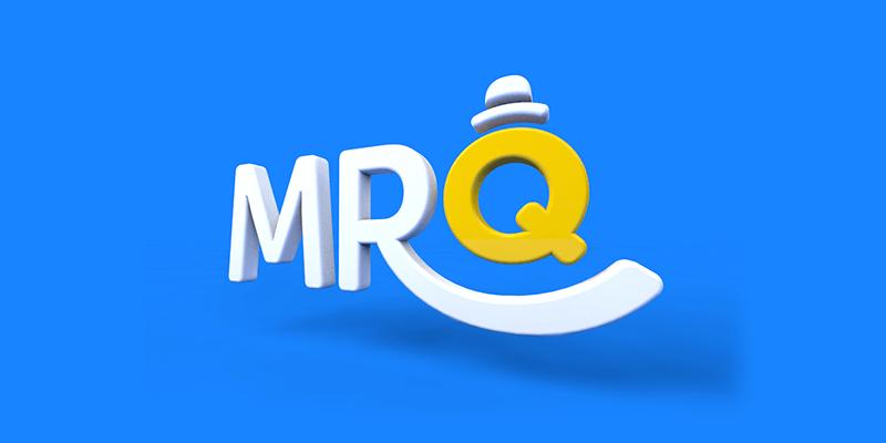 MrQ Promo Code