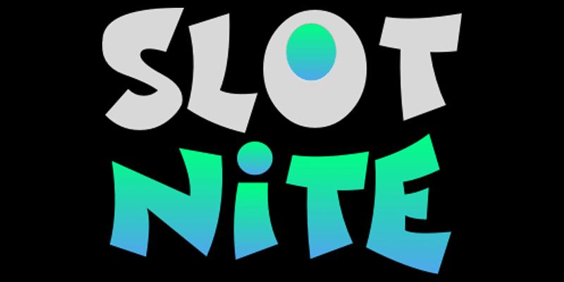 Slotnite Promo Code