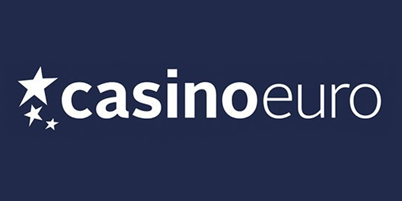 Casinoeuro Promo Code