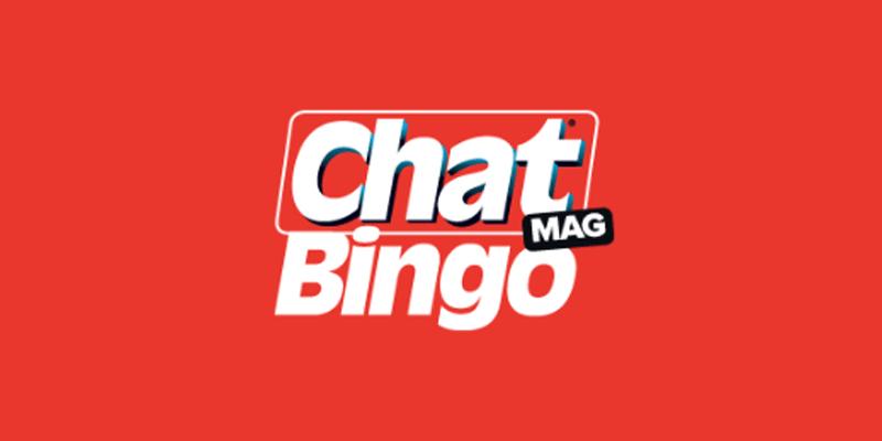 Chat Mag Bingo Promo Code
