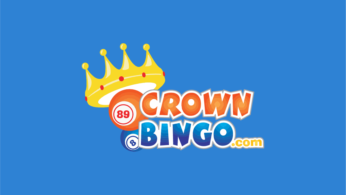 Crown Bingo Promo Code