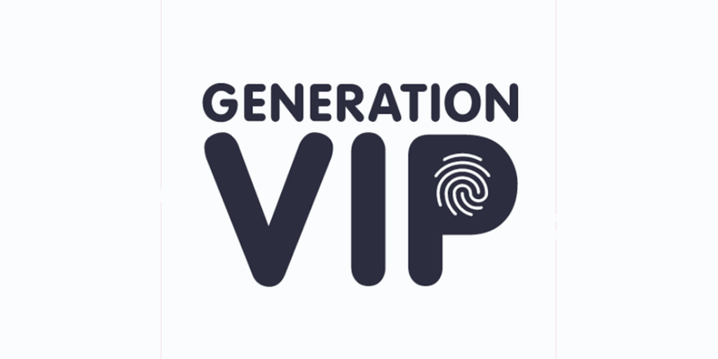 Generation VIP Promo Code