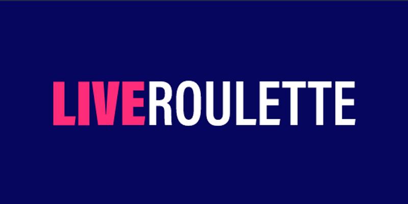 LiveRoulette Casino Promo Code