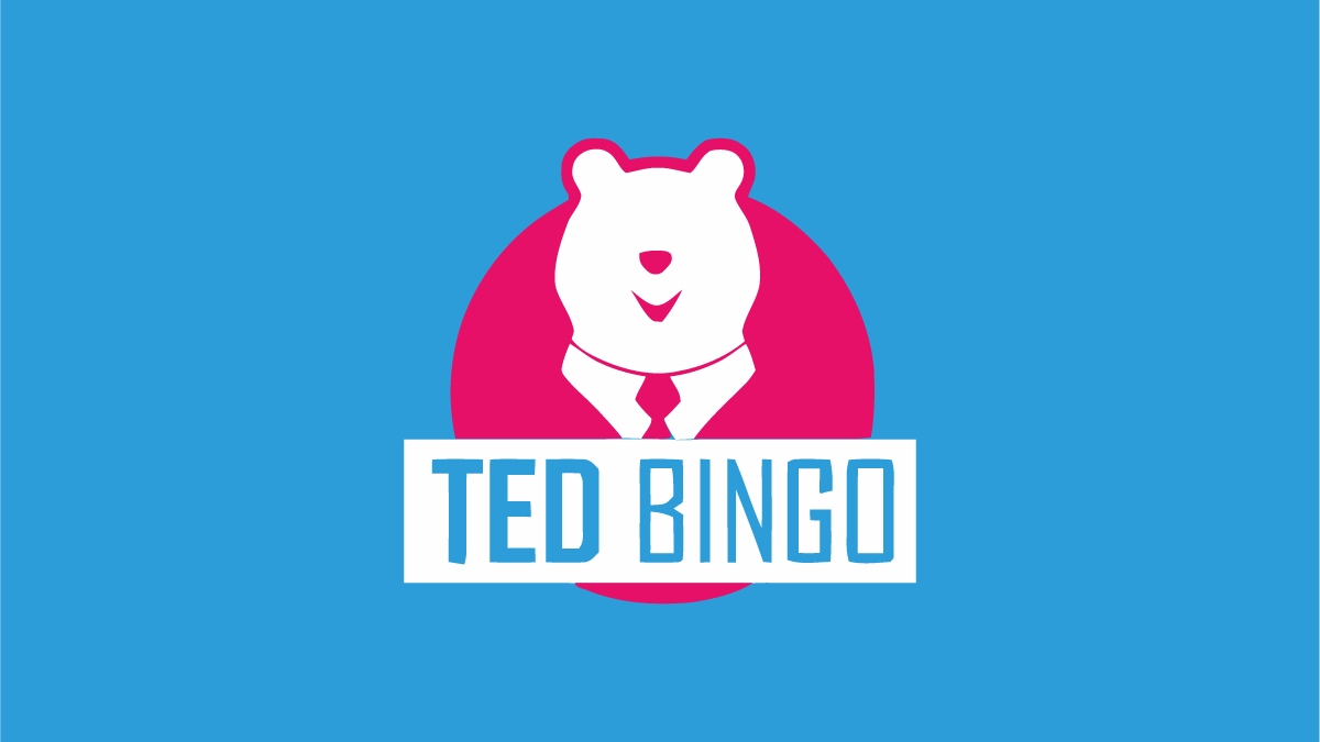 Ted Bingo Promo Code