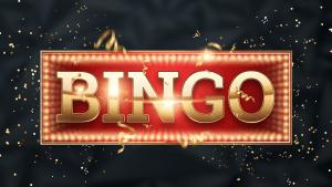 Free Bingo Sites