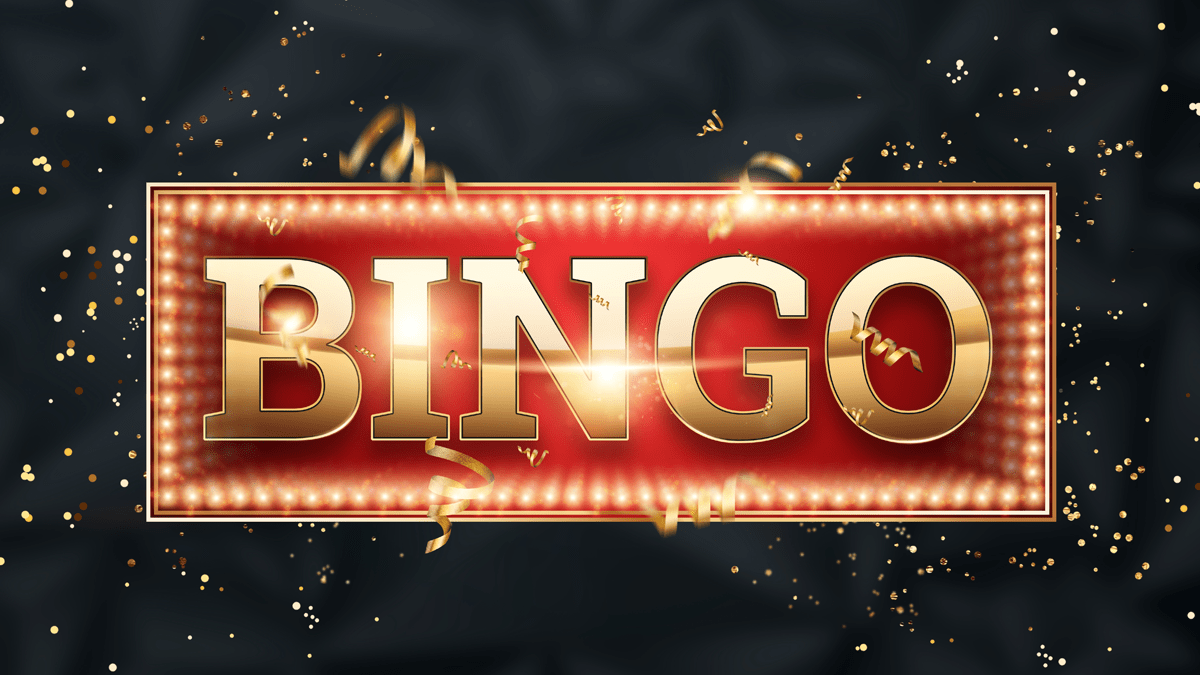 Best Bingo Sites January 2021