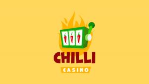 chilly casino logo