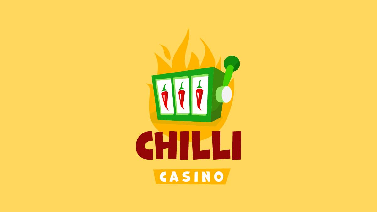 Chilli Casino Promo Code