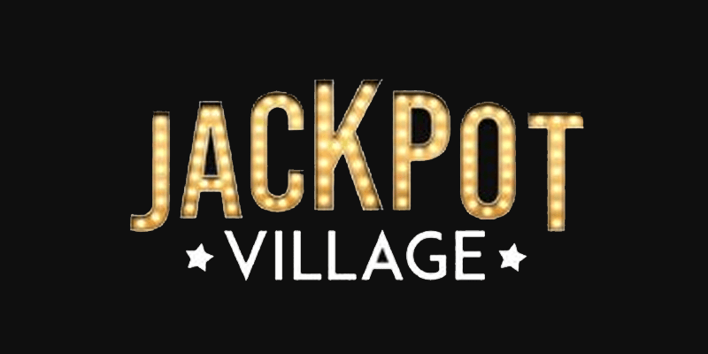 Jackpot Village Promo Code