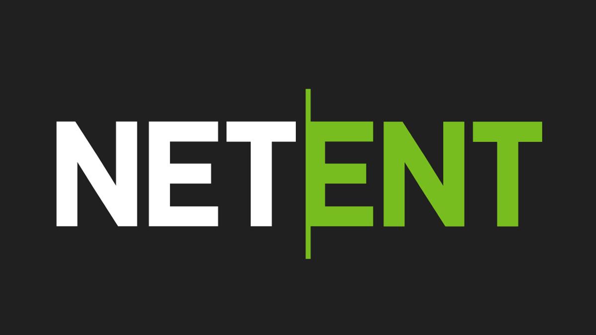 NetEnt Casino Bonuses