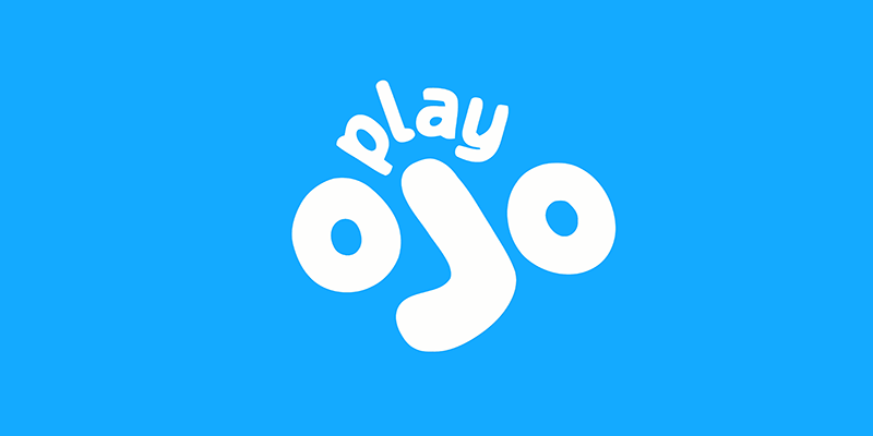 Playojo Promo Code