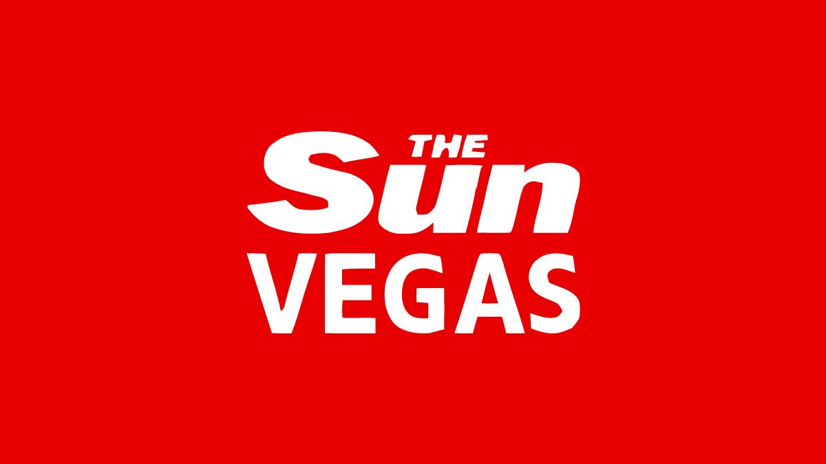 Sun Vegas Promo Code
