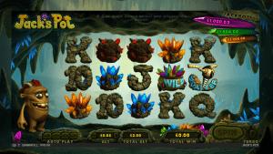 Jack's Pot Slot Review – RTP, Features & Bonuses