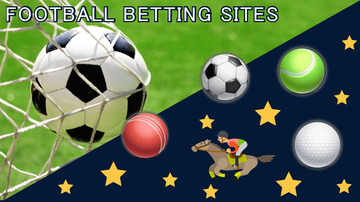 football betting featured image