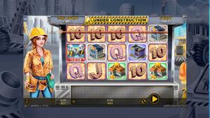 under construction slot screenshot
