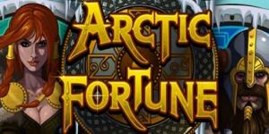 Arctic Fortune Slot Review – RTP, Features & Bonuses
