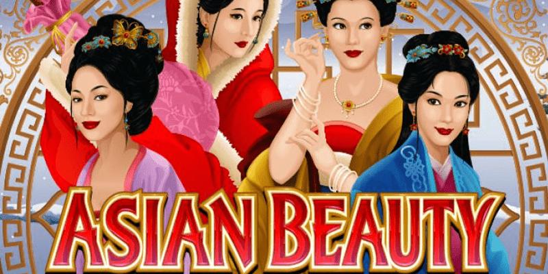 Asian Beauty Slot Review – RTP, Features & Bonuses