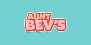 Aunt Bevs Bingo Logo