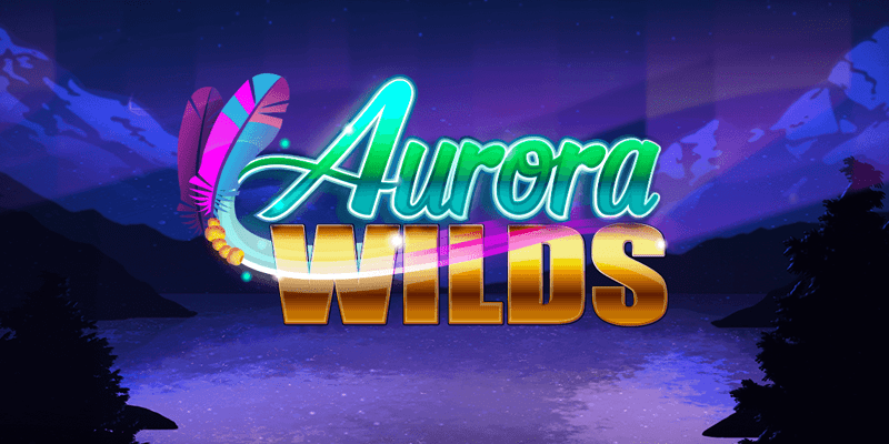 Aurora Wilds Slot Review – RTP, Features & Bonuses