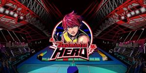 Badminton Hero Slot Review – RTP, Features & Bonuses